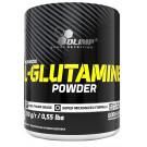 L-Glutamine Powder - 250g
