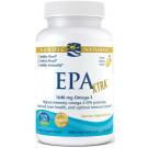 EPA Xtra, 1640mg Lemon - 60 softgels