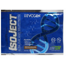 IsoJect, Mocha Evoccino - 32g (1 serving)