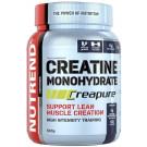 Creatine Monohydrate Creapure - 500g
