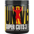 Super Cuts 3 - 130 tabs