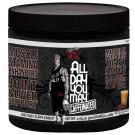 AllDayYouMay Caffeinated, Vanilla Iced Coffee - 500g
