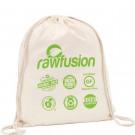 RawFusion String Bag