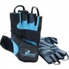 Fitness Star,  Training Gloves