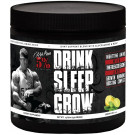 Drink Sleep Grow Night Time Aminos