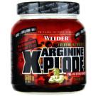 Arginine X-Plode - 500g