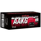 AAKG 1000 - 120 caps