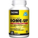 Bone-Up Three Per Day