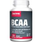 BCAA - 120 vcaps