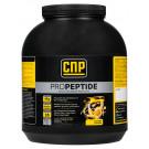 Pro Peptide, Banana - 2270g