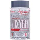 NOXygen - 60 liquid caps