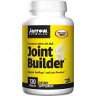 Joint Builder - 120 tabs