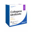 Collagene Idrolizzato - 30 x 5g