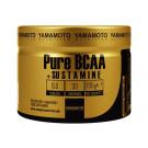 Pure BCAA + Sustamine - 150 tablets