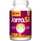 JarroSil - 60 vcaps
