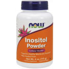 Inositol, Powder - 113g