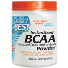 Instantized BCAA Powder - 300g