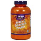 Amino 9 Essentials, Powder - 330g