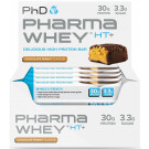 Pharma Whey HT+ Bar