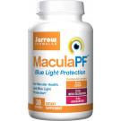 Macula PF - 30 softgels