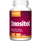Inositol, 750mg - 100 vcaps