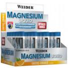 Magnesium Liquid, Exotic-Orange - 20 x 25 ml.