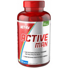 Active Man Multivitamin - 90 tabs