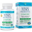 Nordic Flora Probiotic Comfort, 15 billion CFU - 30 caps