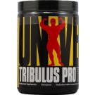 Tribulus Pro - 100 caps