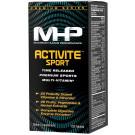 Activite Sport - 120 tabs