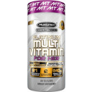 Platinum Multi Vitamin For Her - 90 tabs