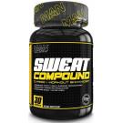 Sweat Compound – 30 caps