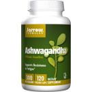 Ashwagandha, 300mg - 120 vcaps