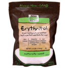 Erythritol, Pure - 1134g