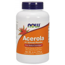 Acerola, 4:1 Extract Powder - 170g