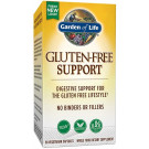 Gluten-Free Support - 90 vcaps