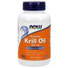 Neptune Krill Oil, 500mg - 120 softgels