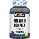 Vitamin-B Complex - 90 tabs