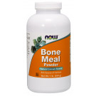 Bone Meal Powder - 454g