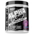 Alpha Pump