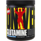 Glutamine Powder, Fruit Punch - 300g