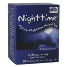 Nighttime Tea - 24 tea bags