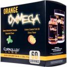 Orange OxiMega Kit - 60 Servings