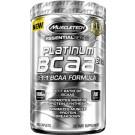Platinum BCAA 8:1:1 - 200 caplets