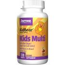 Kids Multi, Cherry - 120 chewable tabs