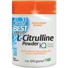 L-Citrulline Powder - 200g