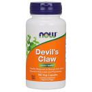 Devil's Claw - 100 vcaps