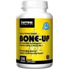 Bone-Up, Capsules - 240 caps