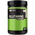 Glutamine, Powder - 1050g