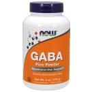 GABA, Pure Powder - 170g